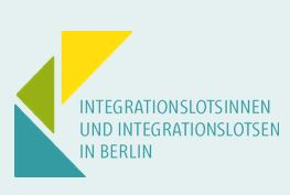 Integrationslotsen