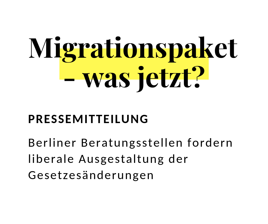 PM Migrationspaket