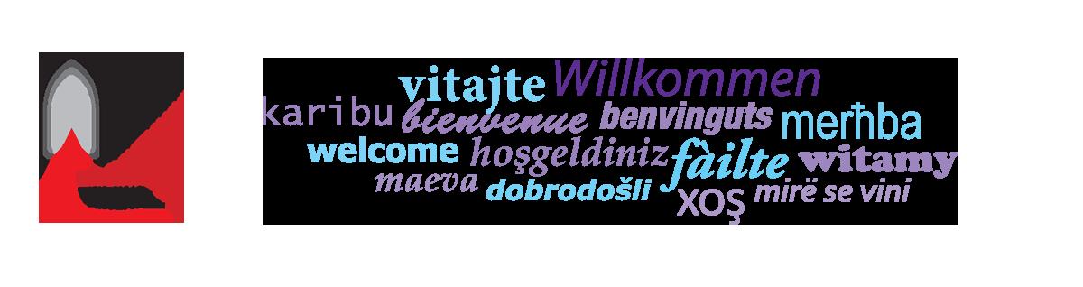 wolkenlogo3